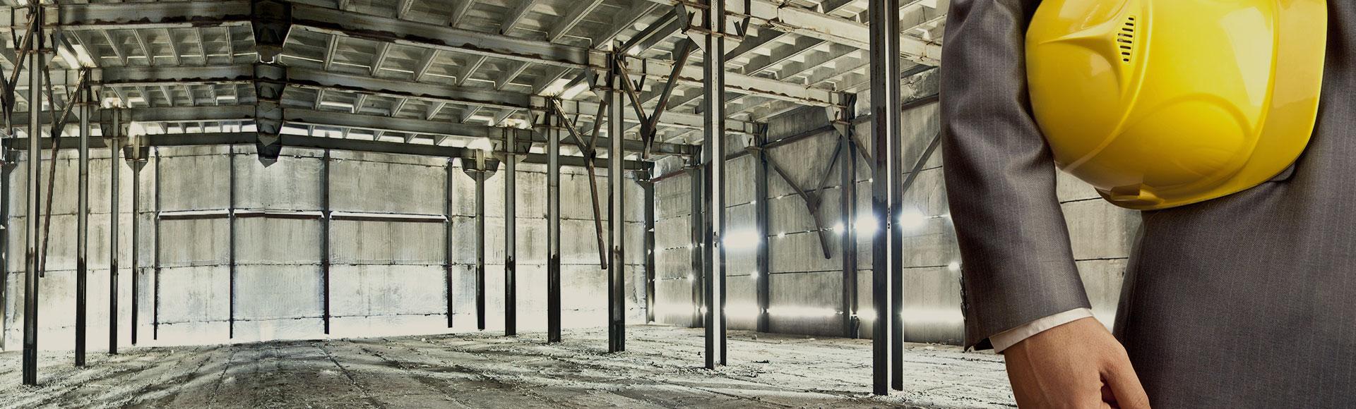 Новый Дом Северодвинск Сдача объекта в оговоренные сроки
